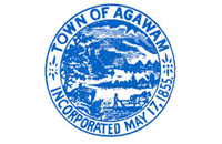 Agawam Property Values