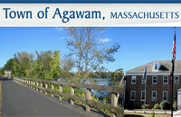 Town of Agawam
